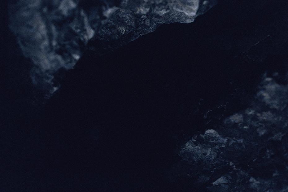 https://liushukui.com/files/gimgs/28_17.jpg