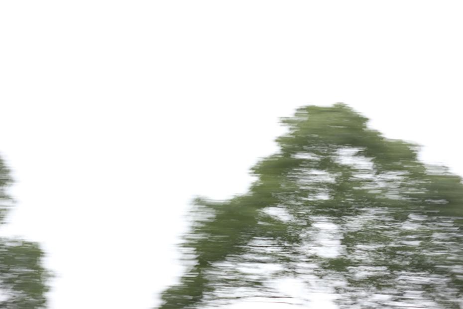 http://liushukui.com/files/gimgs/30_8.jpg